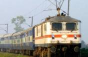 दिल्ली-बिहार ट्रेन में बदमाशों का तांडव, हथियारों के बल पर 1 घंटे तक 200 यात्रियों से की लूटपाट