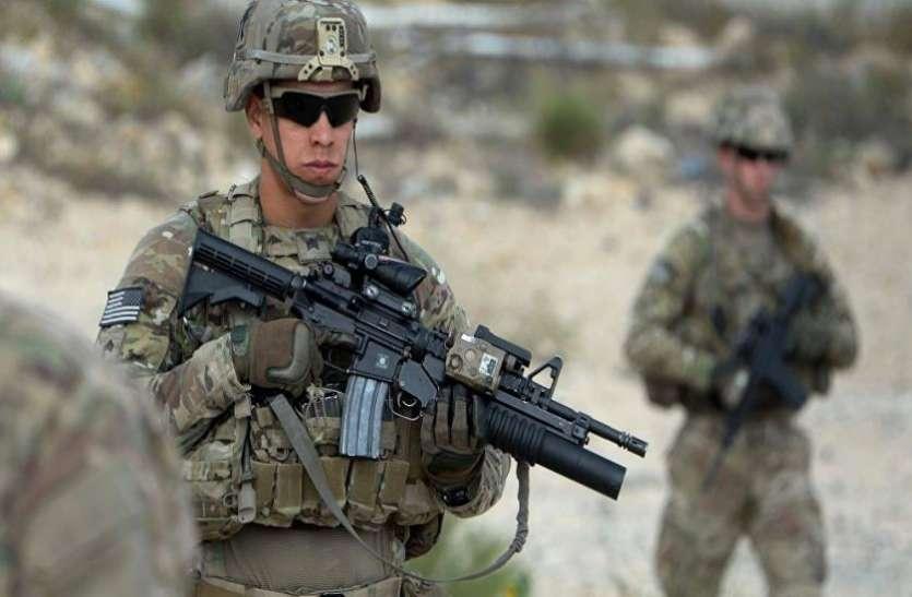 सोमालिया: अमरीकी सेना का अल-शबाब से बदला, मारे छह आतंकी