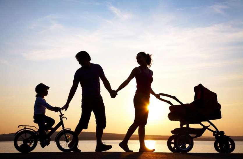 बच्चों की आदतों से हैं परेशान तो जाने उनका बेहतर इलाज़