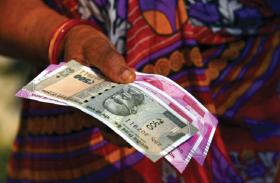 बिहार: पुलिस ने किया जाली नोट छापने वाले रैकेट का भांडाफोड़, डॉक्टर दंपती गिरफ्तार