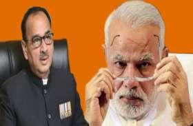 CBI पूर्व चीफ आलोक वर्मा को हटाने पर सहयेगी पार्टी ने BJP पर साधा निशाना, कहा रात दो बजे हटाने का क्या मतलब है