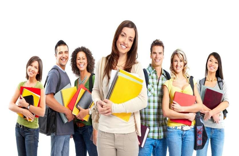 बढ़ेगी स्वायत्त महाविद्यालयों की संख्या