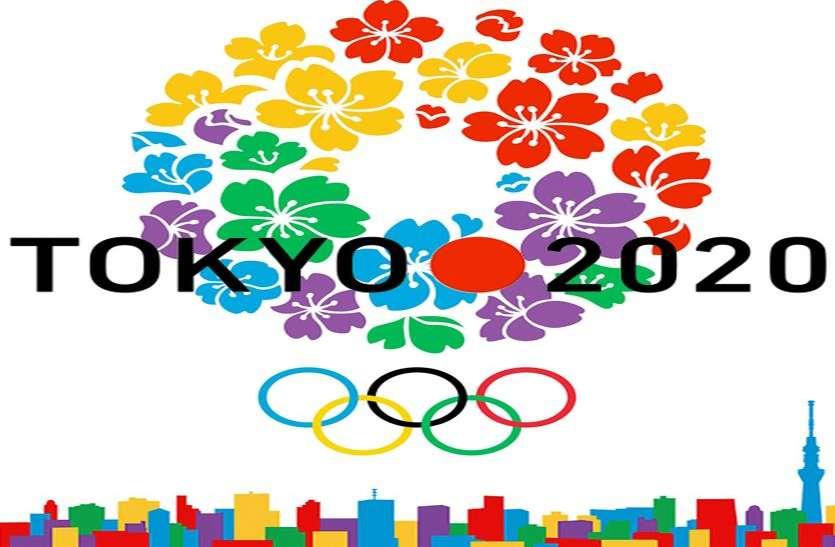 टोक्यो ओलंपिक 2020 पर मंडराया खतरा, जापान ओलम्पिक समिति के अध्यक्ष पर रिश्वत का आरोप