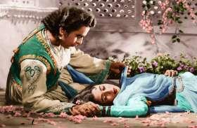 पिंकसिटी में जीवंत होगा इंडियन सिनेमा का गोल्डन एरा, पर्दे पर दिखेगी सलीम-अनारकली की प्रेम कहानी
