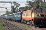 संक्रांति के अवसर पर दमरे ने बनाया रिकॉर्ड,203 विशेष ट्रेनों का किया संचालन