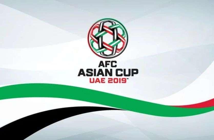 एएफसी एशियन कप फुटबॉल : चीन और दक्षिण कोरिया के बाद ईरान भी पहुंचा दूसरे चरण में