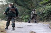 कुलगाम मुठभेड़ में दो आतंकवादी मारे गए,अनंतनाग और कुलगाम में इंटरनेट सेवा बंद