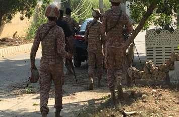 चीन को भारत के खिलाफ भड़काने के लिए पाकिस्तान ने चली नई चाल, रॉ पर लगाया ये आरोप