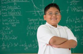 बच्चों को खुशियां दें मोटापा नहीं, जानें ये खास बातें