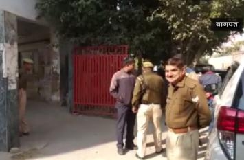 लालची हेड कांस्टेबल ने करार्इ पुलिस विभाग की किरकिरी, एसपी ने नजीर पेश करने वाले कोतवाल को दी ये सजा, देखें वीडियो-