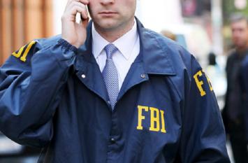 अमरीकी राष्ट्रपति के खिलाफ एफबीआई ने शुरू की जांच, रूस के लिए काम करने का है मामला