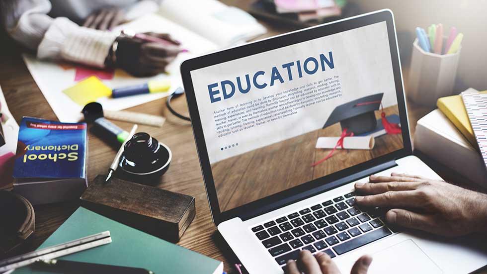 शिक्षा विभाग में बड़ा फेरबदल