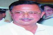 मुख्यमंत्री कमलनाथ ही प्रदेश कांग्रेस के अध्यक्ष: अजय सिंह