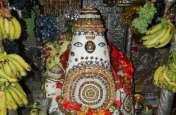 मकर संक्रांतिः इस मंदिर में 25 क्विंटल मक्खन से बनेगी देवी की मूर्ति, यहां का प्रसाद दूर कर देता है पुरानी बीमारियां