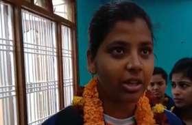 जौनपुर के दम पर तेलंगाना में चैंपियन बना यूपी , जीते 90 मेडल