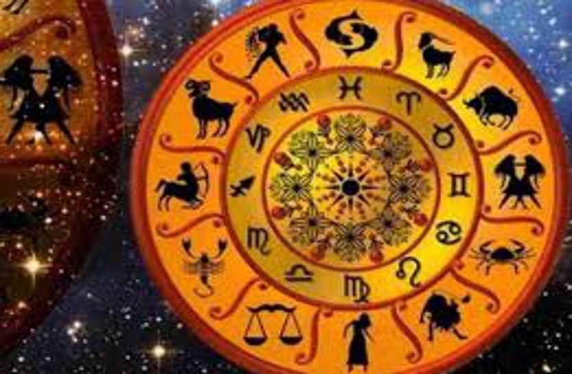 सूर्यदेव का मंगल राशि में होगा प्रवेश, दोनों दिन दान दक्षिणा के लिए शुभ : देखें वीडियो