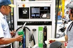 प्रदूषण रोकने पेट्रोल में मिलाया जा रहा एथेनॉल , लेकिन गाड़ियों पर हुए असर जानकर उड़ जाएंगे आपके होश