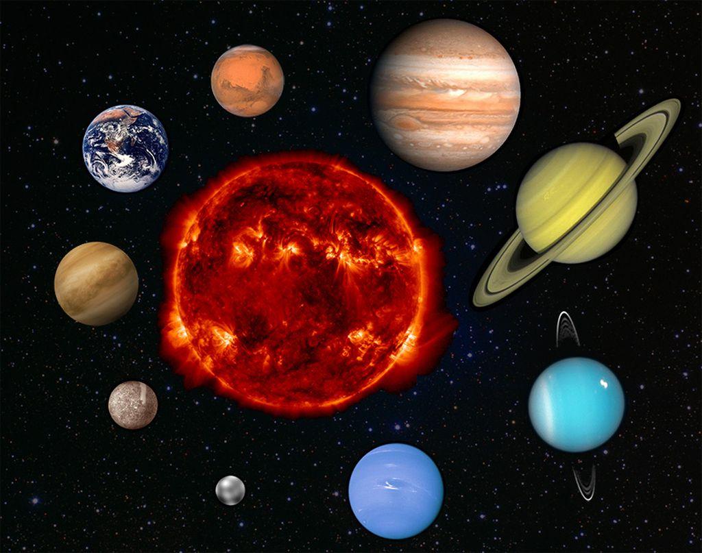 दो दिन बाद बदलेेगी ग्रह-नक्षत्रों की चाल, फिर होगा क्या...