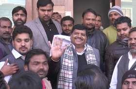 शिवपाल का बड़ा बयान, कहा- भाई रामगोपाल पिटवा भी सकते हैं, किया बड़ा ऐलान, अब इसके साथ करेंगे गठबंधन