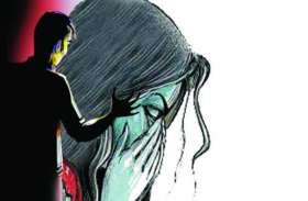 विदेशी महिला से शादी कर मारपीट करने लगा पति, शिकायत की तो छोड़कर हो गया लापता, सुनिए महिला की दुखभरी दास्तां