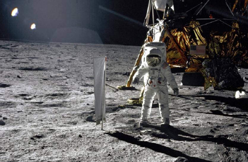 चंद्र मिशन की सफलता के बाद चीन बना रहा मंगल फतह करने की योजना, अगले साल शुरू हो सकता है काम