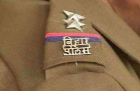 बिहार: एसएचओ के घर से भारी मात्रा में शराब बरामद, 39 पुलिसकर्मियों पर गिरी गाज