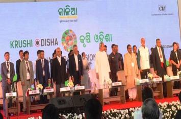 'कालिया' देश का मॉडल प्रोजेक्ट साबित होगाः नवीन