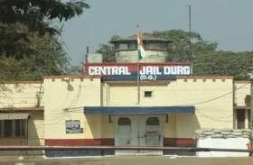 इतनी चालाकी के बाद भी नहीं बच पाया, रायपुर के व्यापारी को दुर्ग पुलिस ने भेजा जेल