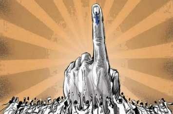 कांग्रेस में मुंबई की पांच लोस सीटों पर बनी सहमति