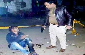 सुप्रीम कोर्ट से पहले अखिलेश ने खड़े किए थे सवाल, कानपुर पुलिस के एनकाउंटर को बताया था फेंक