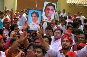 हरदोई में सपा-बसपा देगी भाजपा के देगी टक्कर, ये हो सकते हैं चुनाव के प्रत्याशी