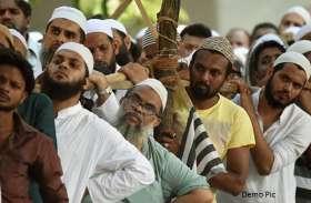 Lok Sabha Election 2019: जानिए, इस चुनाव में मुस्लिम किसको देंगे वोट और क्यों, सुनिए उन्हीं की जुबानी- देखें वीडियो