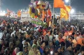 इस राज्य और इस जाति के लोग ने कुंभ में खोने का बनाया रिकॉर्ड, जानकर रह जाएंगे हैरान