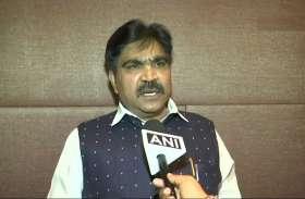 Video: निर्दलीय विधायकों के समर्थन वापस लेने के बाद कर्नाटक में गहराया सियासी संकट