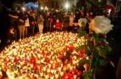 पोलैंड: चैरिटी कार्यक्रम में मेयर पर हुआ हमला, पांच घंटे चला ऑपरेशन फिर भी नहीं बची जान