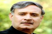 मुख्यमंत्री 300 करोड़ से अधिक का घोटाला करने वालों को जांच करा कर जेल भेजें: राव इन्द्रजीत
