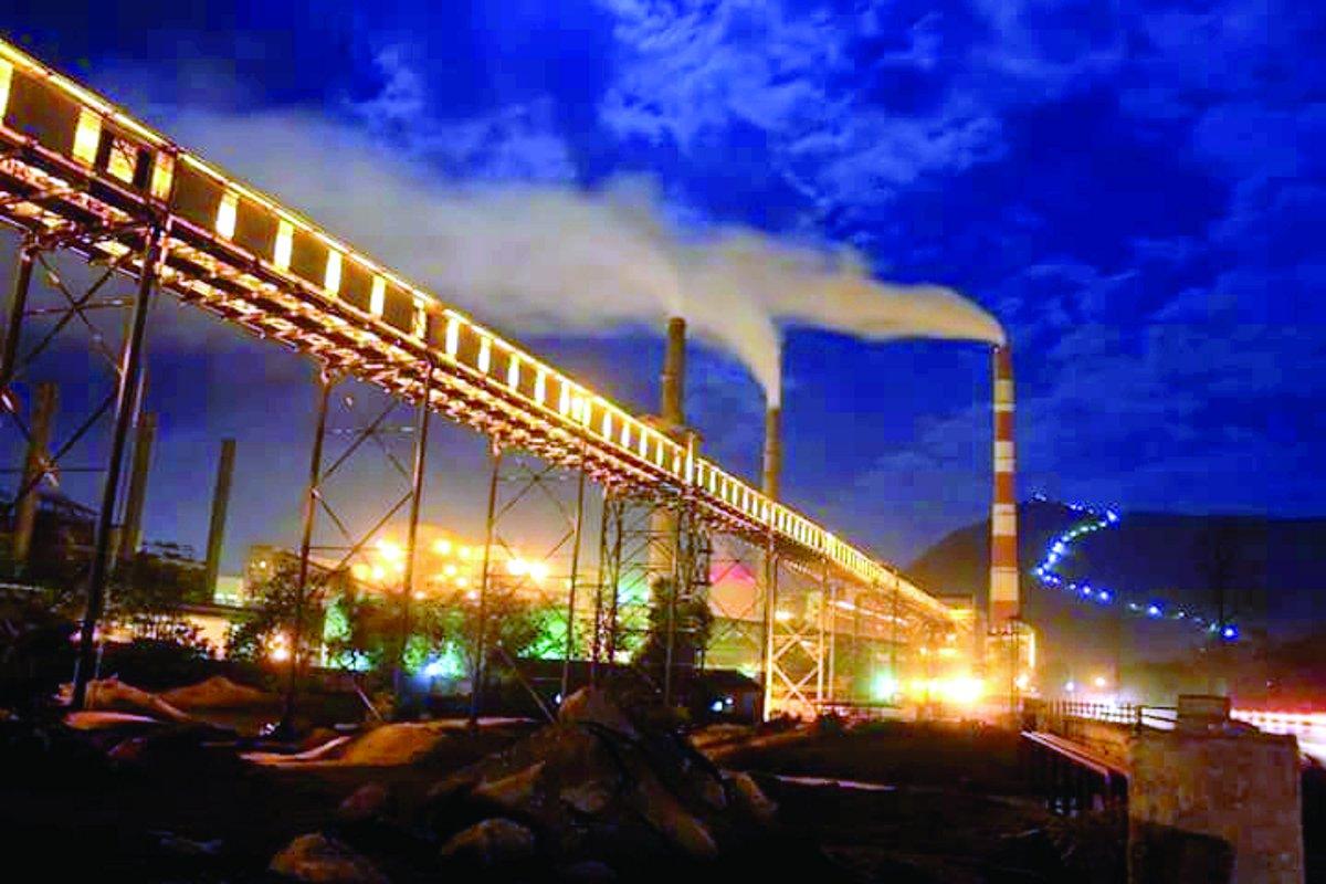 एसईसीएल के कोयले ने बढ़ाई लागत, महंगा हुआ बिजली उत्पादन