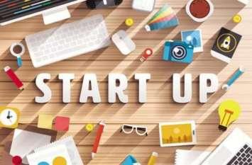 इस स्टार्टअप को शुरू कर युवा हर महीने कमा सकते हैं लाखों रुपए