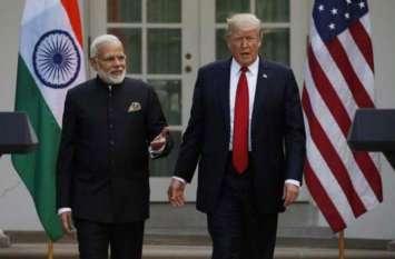 इस मामले में अमरीका को भी पीछे छोड़ेगा भारत, दुनिया के लिए बनेगा मिसाल