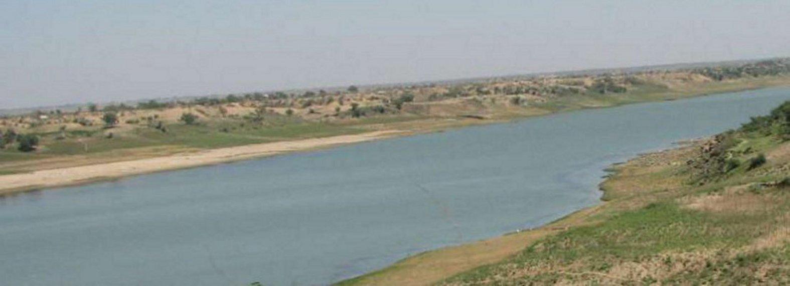 चंबल-पार्वती नदी के 495 किमी हिस्से में होगी जलीय जीवों की गणना