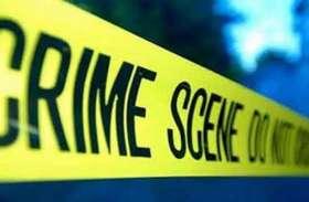 नहर किनारे बरामद हुआ महिला का इस हालत में शव, पुलिस कर रही महिला की शिनाख्त,