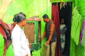 डेंगू के बाद अब ट्विनसिटी में स्वाइन फ्लू के मरीज मिलने से मचा हड़कंप, जानलेवा बीमारी पर नहीं तैयार स्वास्थ्य विभाग