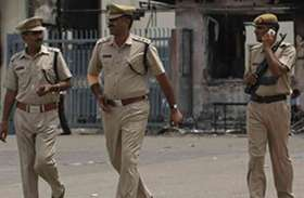 गुरूवार को सुनाई जाएगी पत्रकार रामचंद्र छत्रपति मामले के दोषियों को सजा,अलर्ट मोड पर प्रशासन,सिरसा में धारा 144 लागू