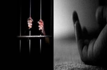 महिला का फंदे पर लटकता शव बरामद, हत्या की आशंका