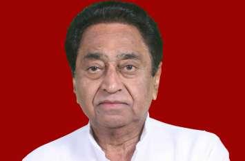 मध्यप्रदेश में 31 आईएएस अधिकारियों के तबादले, इकबाल सिंह को बनाया गया माशिमं का अध्यक्ष