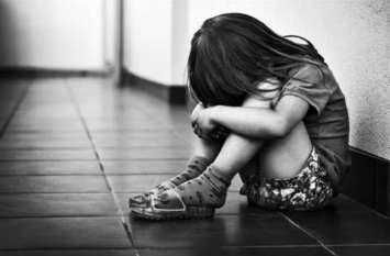 13 साल की लड़की को अगवा कर जुल्म ढा रहा था किडनैपर, 88 दिन बाद कैद से भागी बच्ची ने सुनाई आपबीती