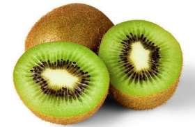 रोजाना एक कीवी का फल खाने से जड़ से खत्म हो जाएगें ये तीन रोग, तीसरा महिलाओं के लिए खास
