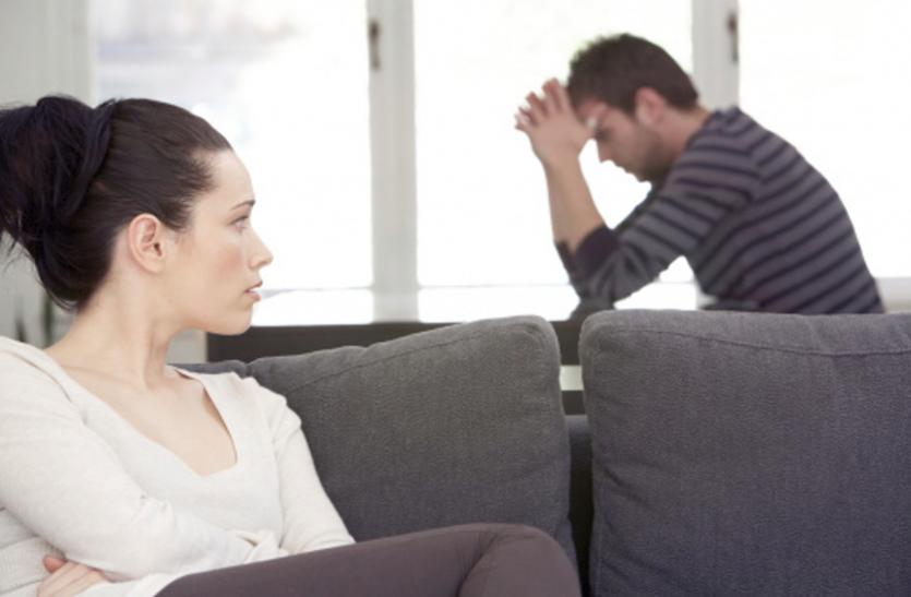 महिलाएं भूल जाती हैं अपना दर्द, लेकिन पुरूषाें काे रहता है याद, जानिए क्याें