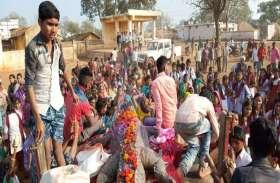 Video: इस गांव के लिए भगवान था गंगाराम पर 175 साल में भी रह गया कुंवारा, जानिए क्यों