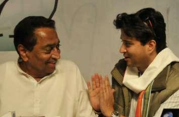 'जिस दिन सिंधिया और दिग्विजय सिंह ने चाहा उस दिन भाजपा के 10 विधायक कांग्रेस में शामिल हो जाएंगे'